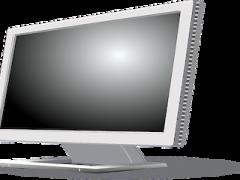 Online VDU course