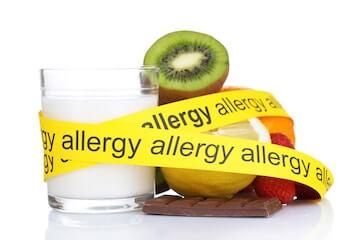 Food Allergy eLearning