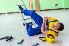 Ladder Safety eLearning